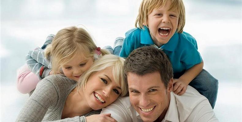 Молодая семья и материнский капитал в Россельхозбанке