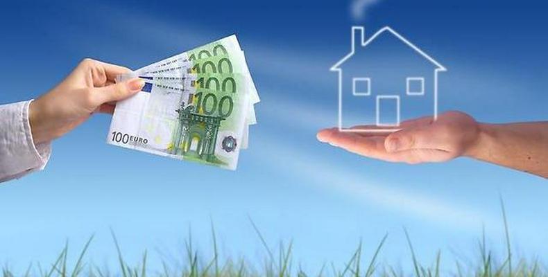 Нецелевой кредит под залог жилья в Россельхозбанке