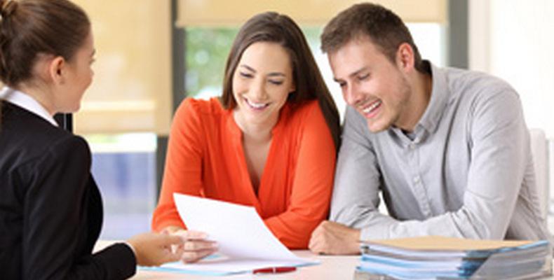 Потребительский кредит с обеспечением