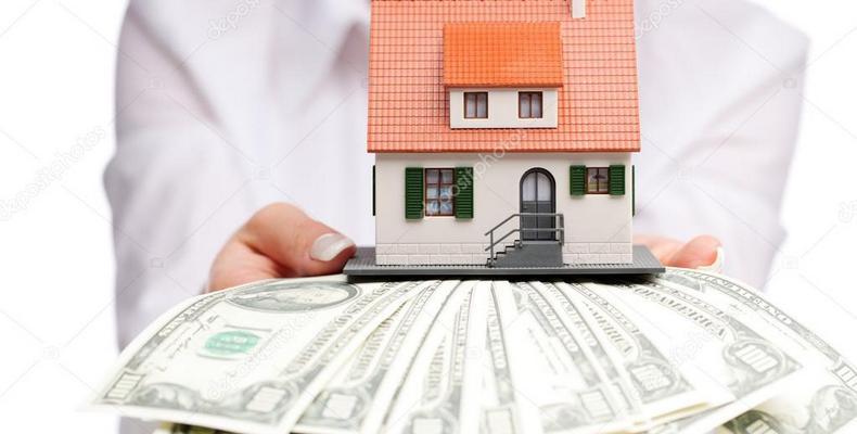 «Специальный депозит для размещения средств фонда капитального ремонта»