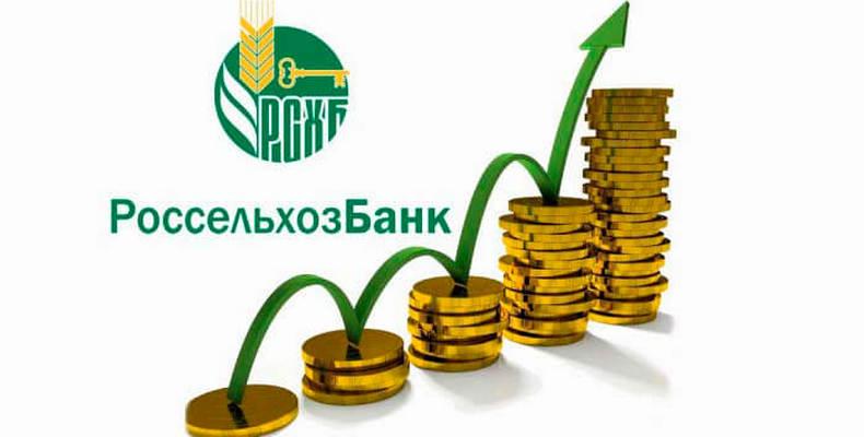 Депозит Россельхозбанка «Динамичный»