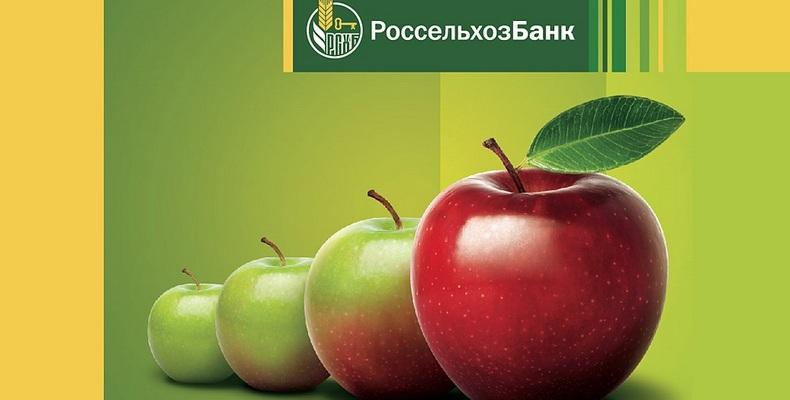 Депозит Россельхозбанка «Удобный»